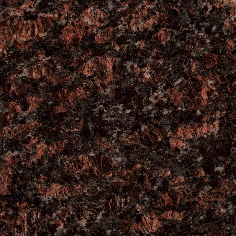Fabrication des plans de travail cuisine et salle de bain en granite prix usine en tunisie - Plan de travail granit prix m ...